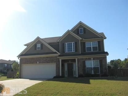 4600 Ivy Patch Dr  Fortson, GA MLS# 7547880