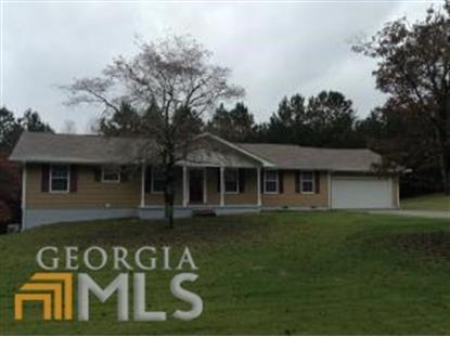 599 Walnut Grove Rd  Lafayette, GA MLS# 7549932