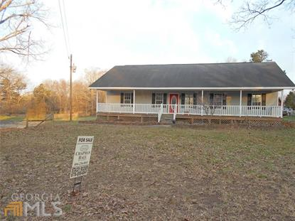 275 Black Creek Church Rd  Commerce, GA MLS# 7551107