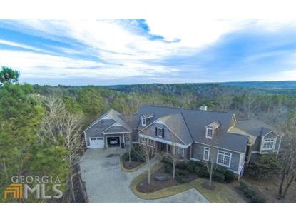 2701 Old River Rd  Fortson, GA MLS# 7551577
