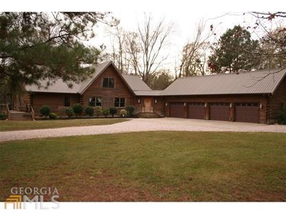 3537 GA HWY 100  Hogansville, GA MLS# 7552688