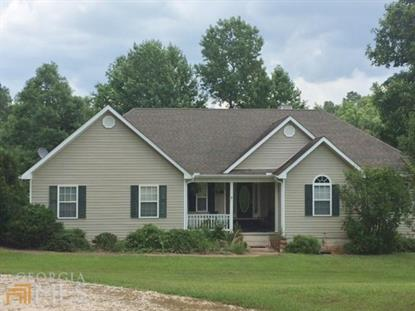 163 Creekside Rd  Hogansville, GA MLS# 7553463