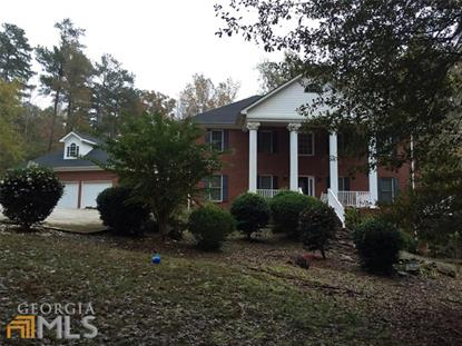 2600 MARLER WAY  Loganville, GA MLS# 7553757
