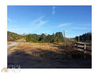 0 Hwy 515  Jasper, GA MLS# 7555670