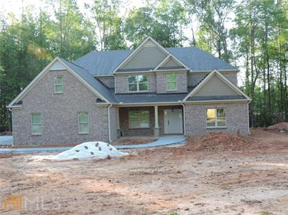 140 Whippoorwill Way Fayetteville, GA MLS# 7558182