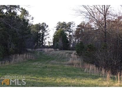 1601 Locust Grove Griffin Rd Locust Grove, GA MLS# 7559155