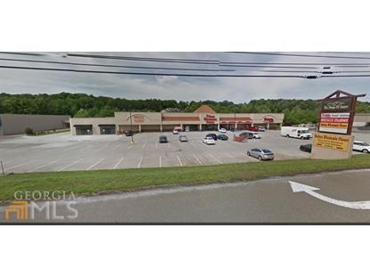 934 E Church St  Jasper, GA MLS# 7561439