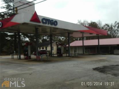 0 E Main St Hogansville, GA MLS# 7562249