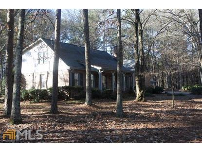 4995 Moon Rd Powder Springs, GA MLS# 7564385