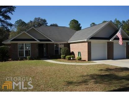 181 McDonald Ct  Leesburg, GA MLS# 7564546
