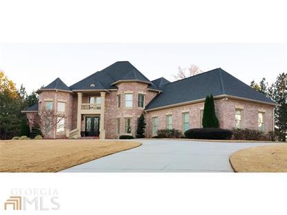 1112 Moccasin  Loganville, GA MLS# 7564823