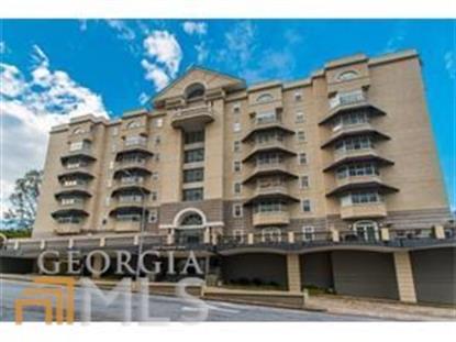2499 Peachtree Rd  Atlanta, GA MLS# 7566641