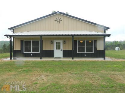 1901 Thomaston Hwy Butler, GA MLS# 7572166
