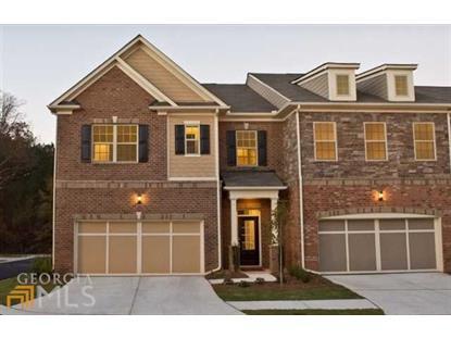 4696 Oakdale Rd  Smyrna, GA MLS# 7572551