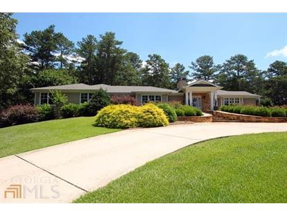 479 Midway Rd Powder Springs, GA MLS# 7573225