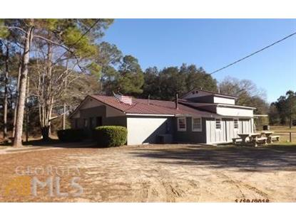 148 Coston Rd  Leesburg, GA MLS# 7580138