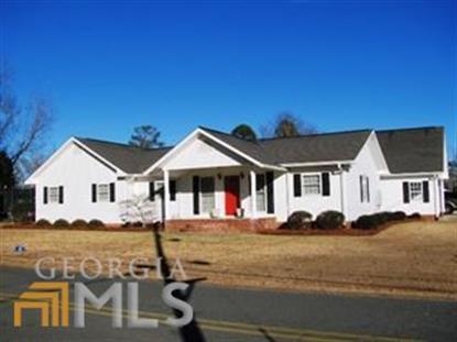 31 Forest Ave  Butler, GA MLS# 7580686