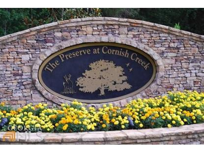 0 Cornish Creek Ln  Covington, GA MLS# 7580800