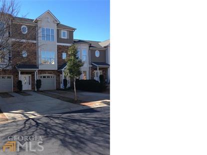 1031 Azalea St Greensboro, GA MLS# 7586292