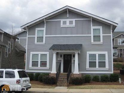 490 Barnett Shoals Rd  Athens, GA MLS# 7587447