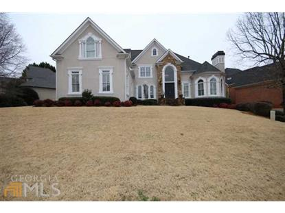 1135 Ascott Valley Dr Duluth, GA MLS# 7589755