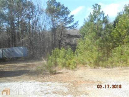 5180 Jonesboro Rd Union City, GA MLS# 7595436