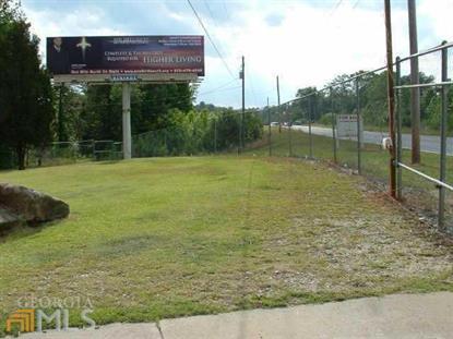 2795 Mt Zion Pkwy Jonesboro, GA MLS# 7598096