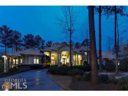 100 Fernwater Ct Roswell, GA MLS# 7598956