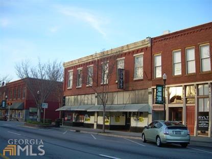 1710 S Broad St  Commerce, GA MLS# 7603224