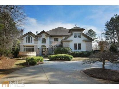 10505 Montclair Way Duluth, GA MLS# 7605569