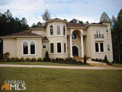1808 Gateway Dr Loganville, GA MLS# 7605784