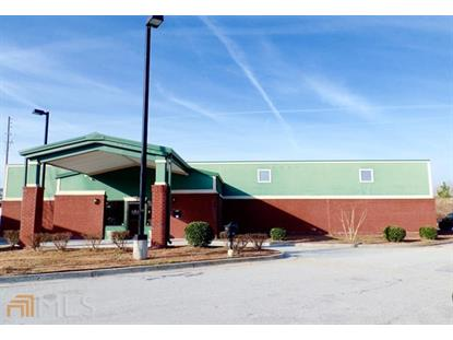 640 Athens Hwy  Loganville, GA MLS# 7606549