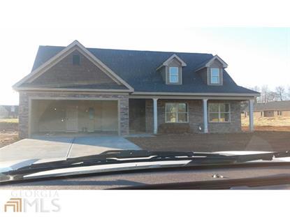 44 Ridge Mill Ln  Commerce, GA MLS# 7608110