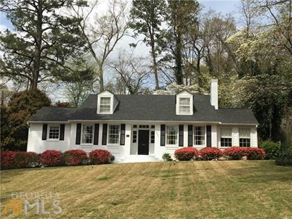 College Park GA Homes For Sale Weichert