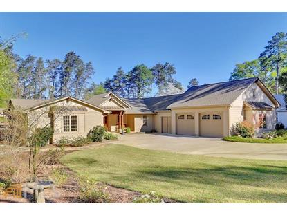 201 Richland Point Rd  Anderson, SC MLS# 7616202