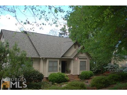 1103 Whitfield Point Anderson, SC MLS# 7622067