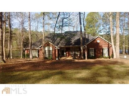 1924 Plantation Creek Rd Fortson, GA MLS# 7622945