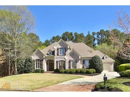 120 High Bluff Ct Duluth, GA MLS# 7623011