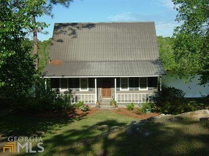 2025 Pleasant Hill Rd Portal, GA MLS# 7623263