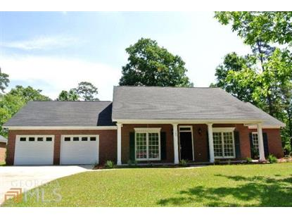 165 Winnstead Dr  Leesburg, GA MLS# 7623626