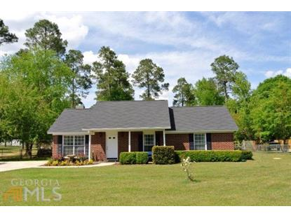 141 Tall PInes Dr  Leesburg, GA MLS# 7625322