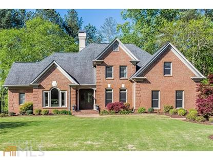 5140 Cralyn Ct Duluth, GA MLS# 7627575