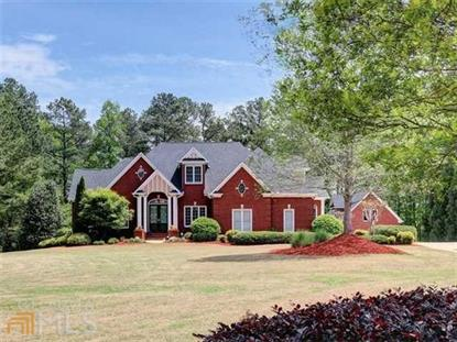 1149 Corner Rd Powder Springs, GA MLS# 7627603