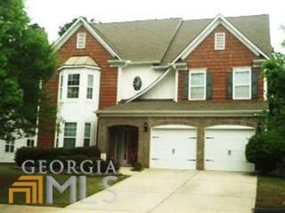 2370 McIntosh Dr Locust Grove, GA MLS# 7629267