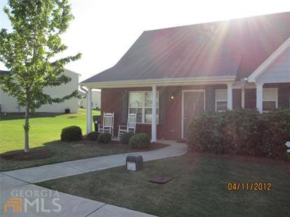 397 Bridgewater Cir  Athens, GA MLS# 7631735