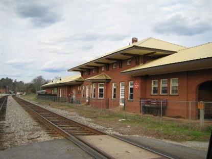 100 E Main St Hogansville, GA MLS# 7634035