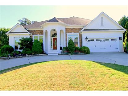 140 Wyndlam Ct Duluth, GA MLS# 7634157