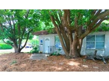 301 ETHRIDGE DR Brunswick, GA MLS# 7638452