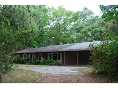 172 Glyndale Cir Brunswick, GA MLS# 7639336