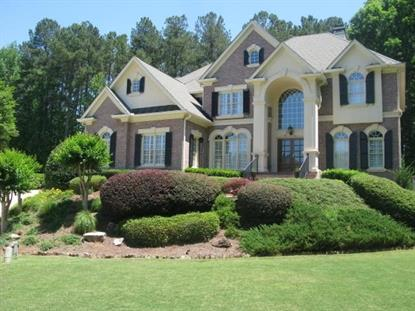 2755 Masters Club Cir Dacula, GA MLS# 8000254
